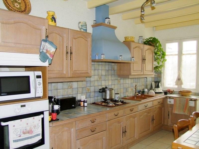 Deluxe sale house / villa Bordeaux 1749000€ - Picture 4