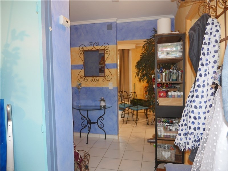 Vente maison / villa Montauban 185 000€ - Photo 1
