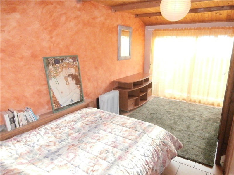 Vente maison / villa Ifs 262000€ - Photo 6