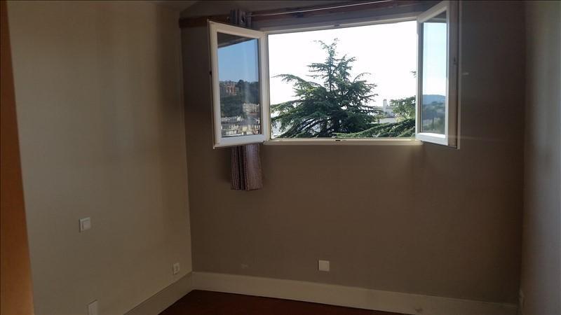 Продажa квартирa Nice 295000€ - Фото 7