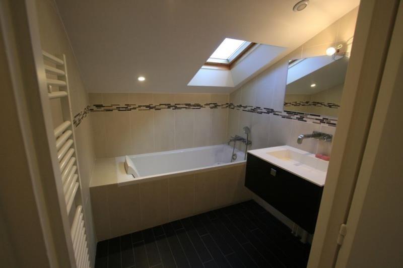 Sale house / villa Bry sur marne 815000€ - Picture 7
