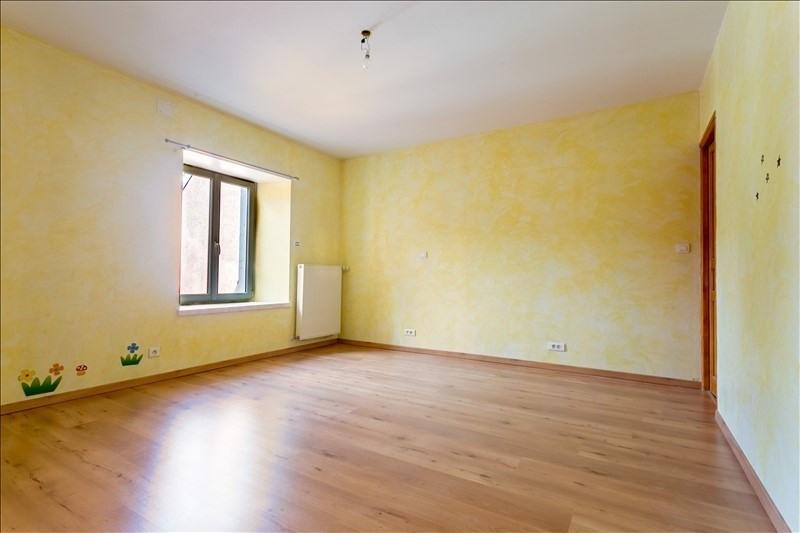 Sale house / villa Voray sur l'ognon 245000€ - Picture 8