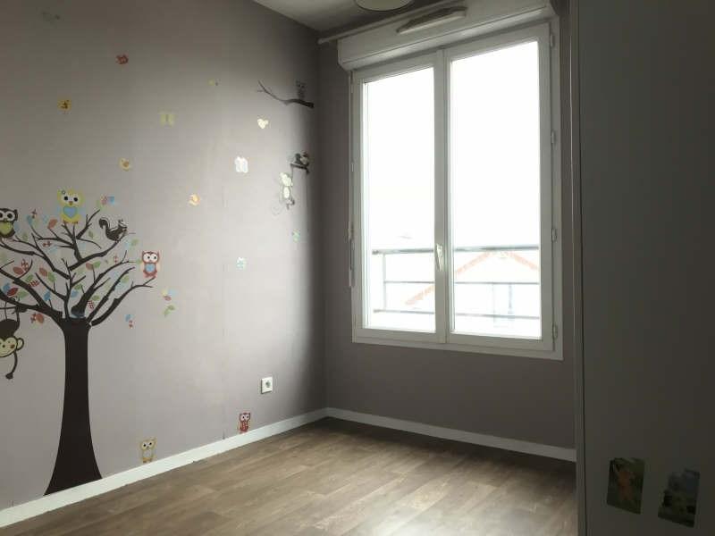 Location appartement Argenteuil 1100€ CC - Photo 4