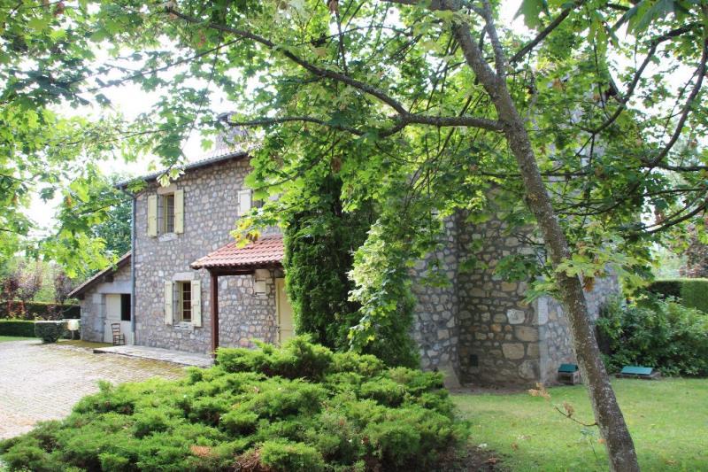 Vente maison / villa Le puy en velay 295000€ - Photo 3
