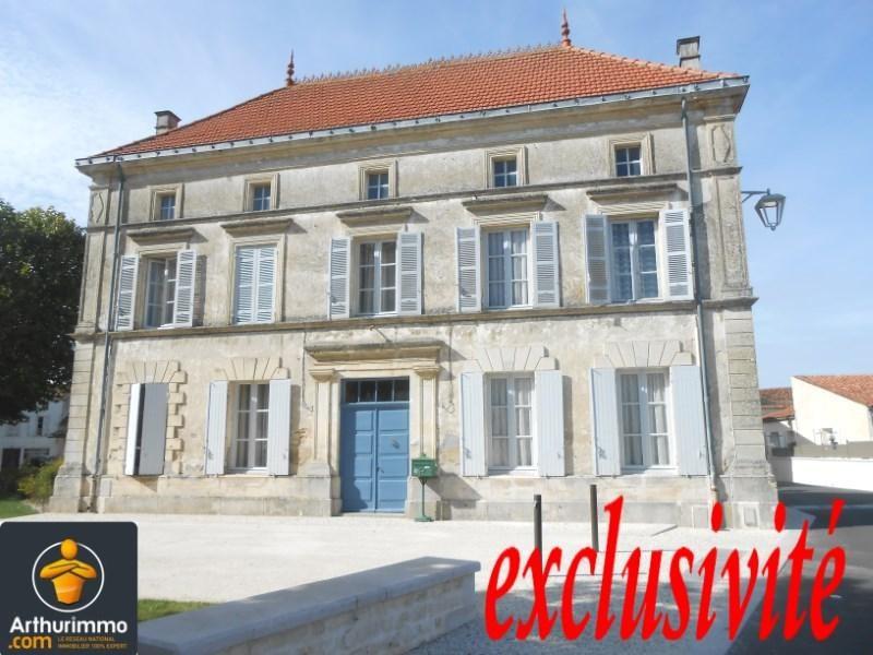 Sale house / villa Nere 154425€ - Picture 1