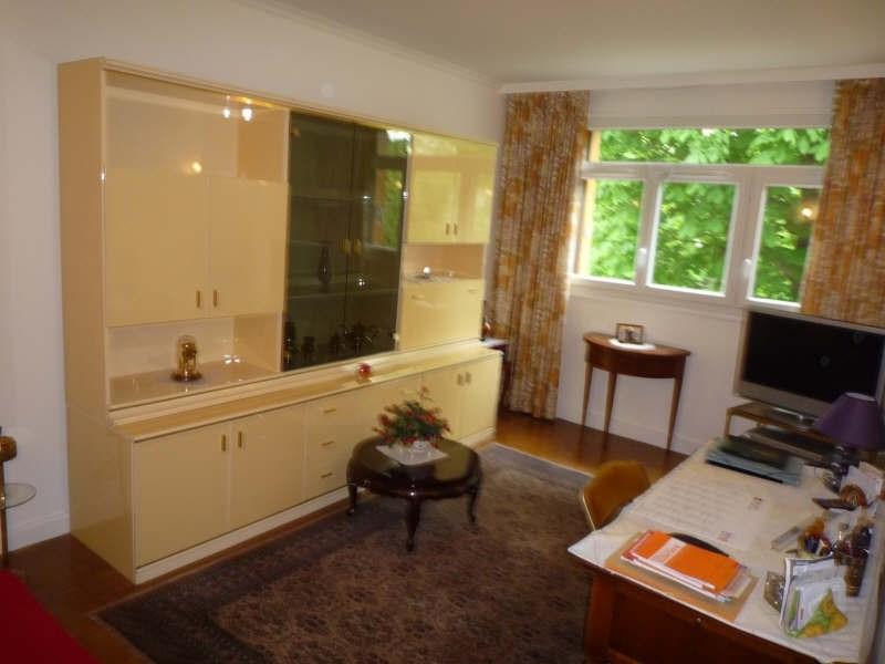 Vente appartement Montmorency 365000€ - Photo 5