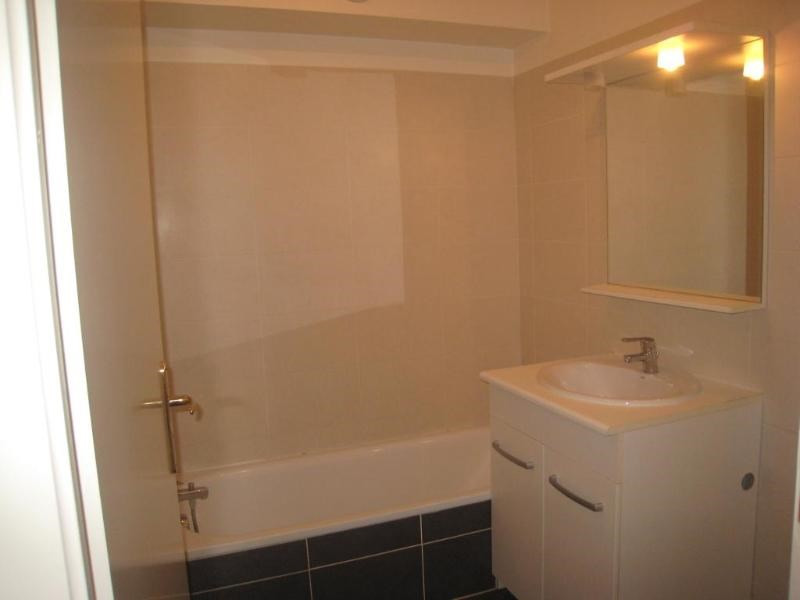 Location appartement Reignier-esery 870€ CC - Photo 4