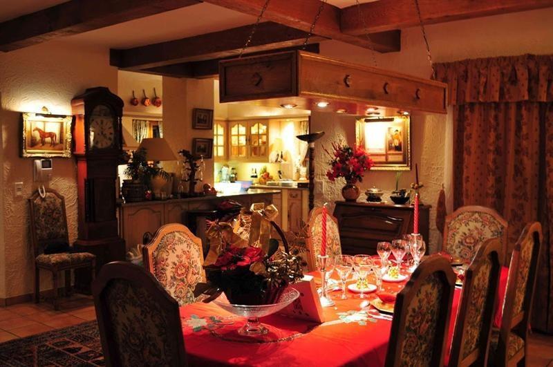 Vente de prestige maison / villa Seillans 895000€ - Photo 7