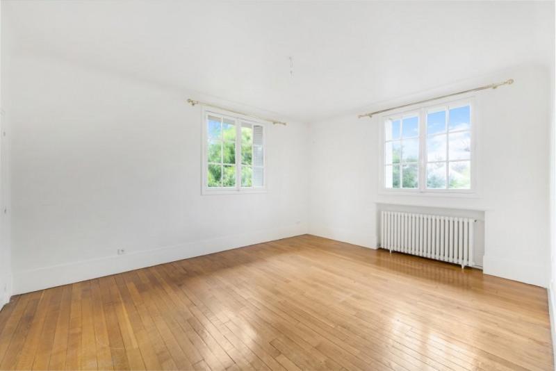 Verkoop van prestige  huis Rueil-malmaison 2990000€ - Foto 7