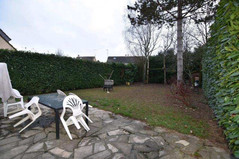 Sale house / villa Bernes sur oise 294000€ - Picture 6
