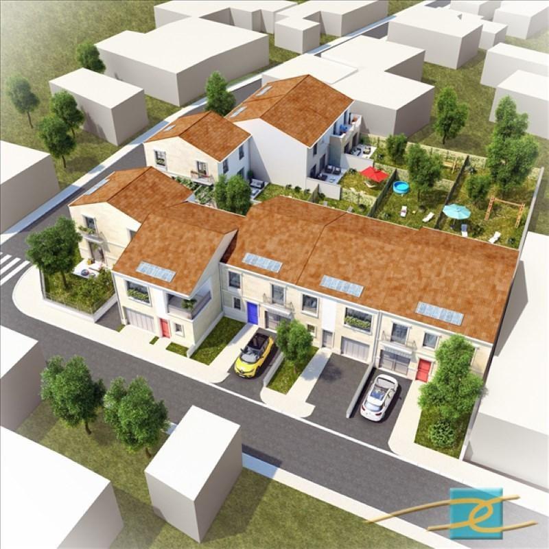 Vente maison / villa Le bouscat 482775€ - Photo 2