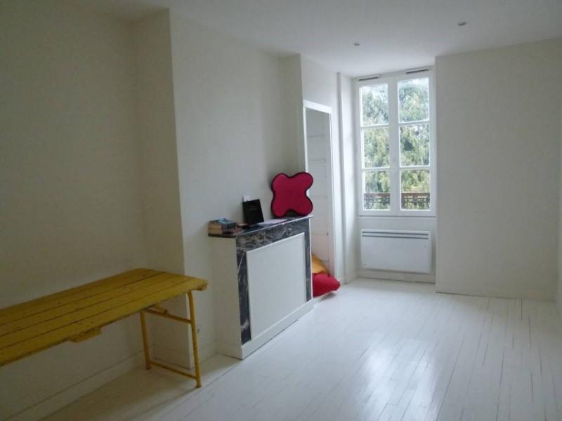 Vente appartement Saint-laurent-du-pont 79000€ - Photo 2