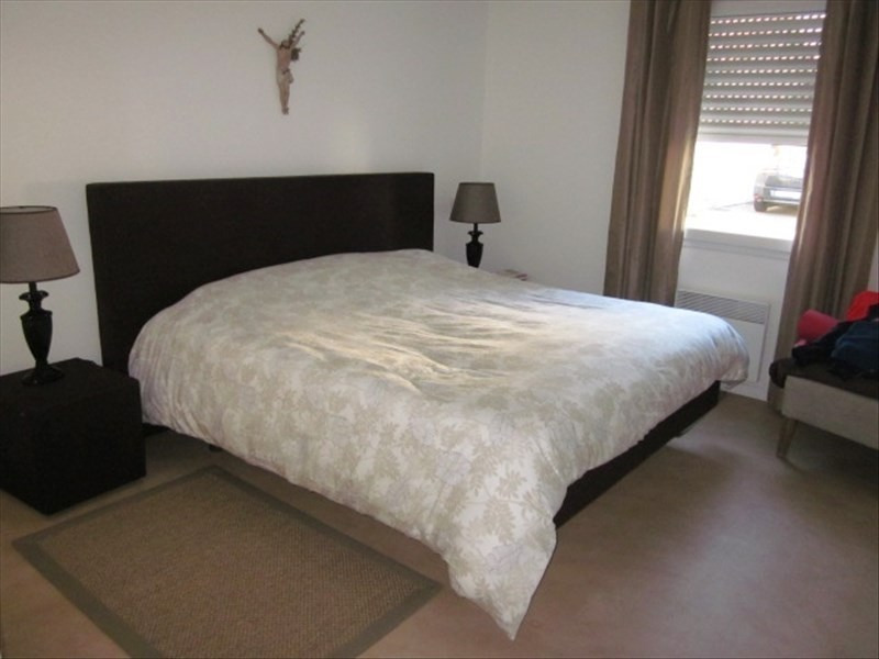 Sale house / villa St brevin l ocean 292600€ - Picture 6