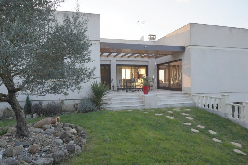Sale house / villa Agen 266 000€ - Picture 1