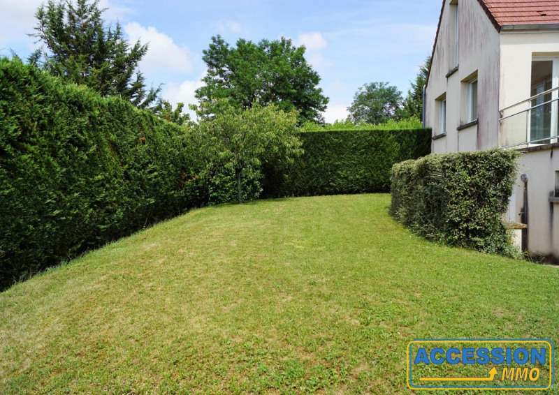 Vente maison / villa Dijon 460 000€ - Photo 2
