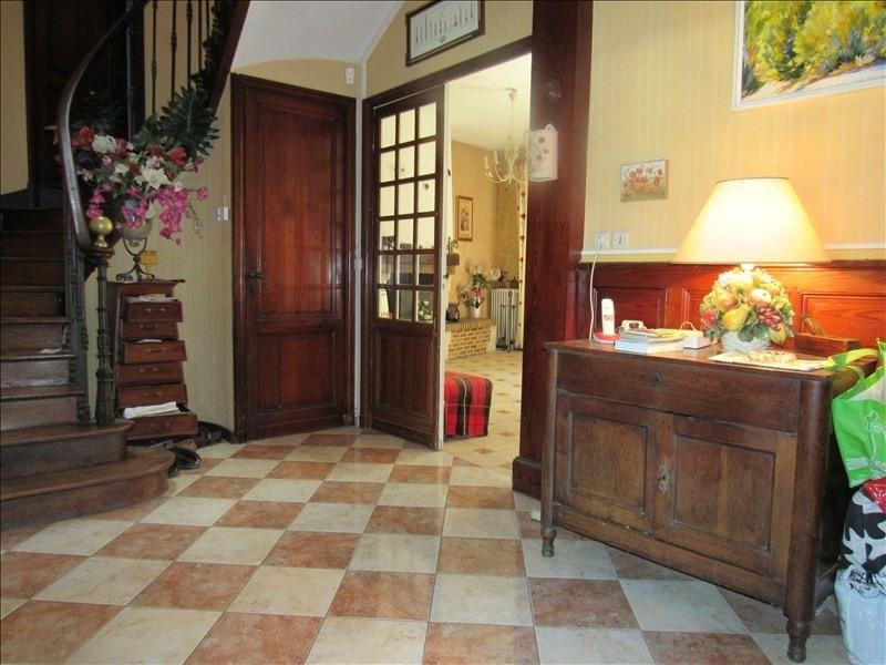 Vente maison / villa Bergerac 255000€ - Photo 2