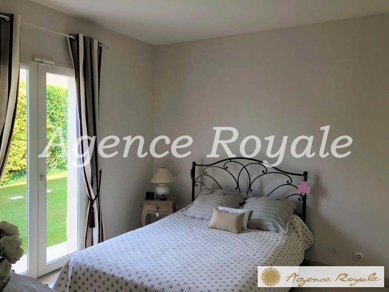 Vente de prestige maison / villa Fourqueux 1250000€ - Photo 5