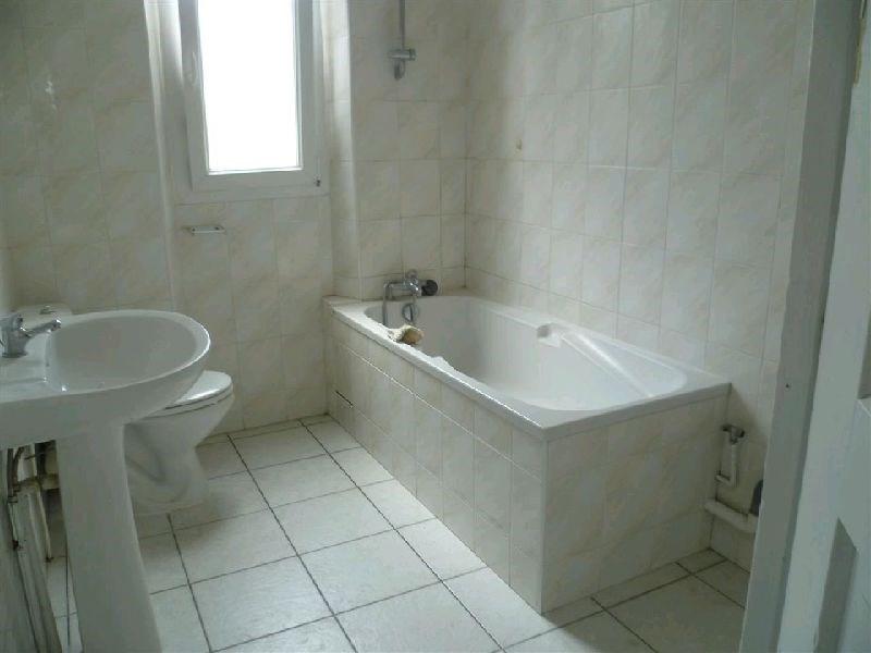Vente maison / villa Epinay sur orge 440000€ - Photo 3