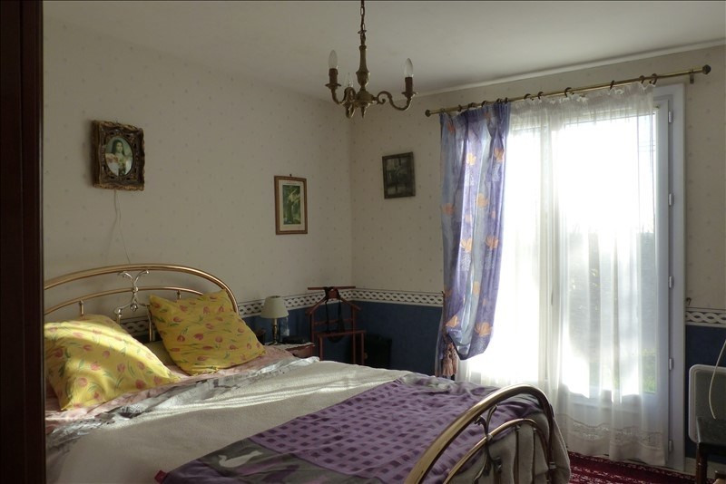 Vente maison / villa St michel chef chef 282150€ - Photo 4