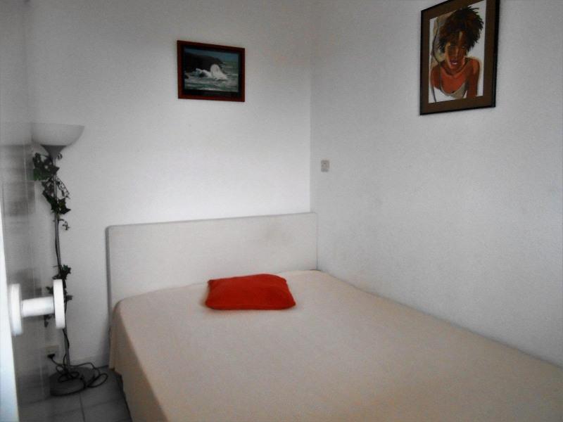 Vente appartement Chateau d olonne 98000€ - Photo 7