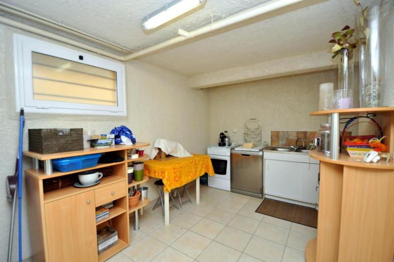 Vente maison / villa Limours 650000€ - Photo 24
