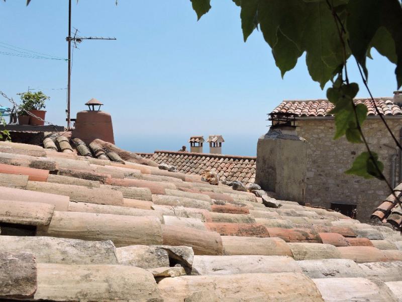 Vente maison / villa Eze 249000€ - Photo 2
