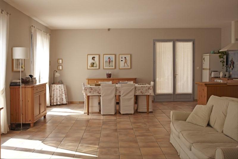 Vente de prestige maison / villa Saint-raphael 795000€ - Photo 4
