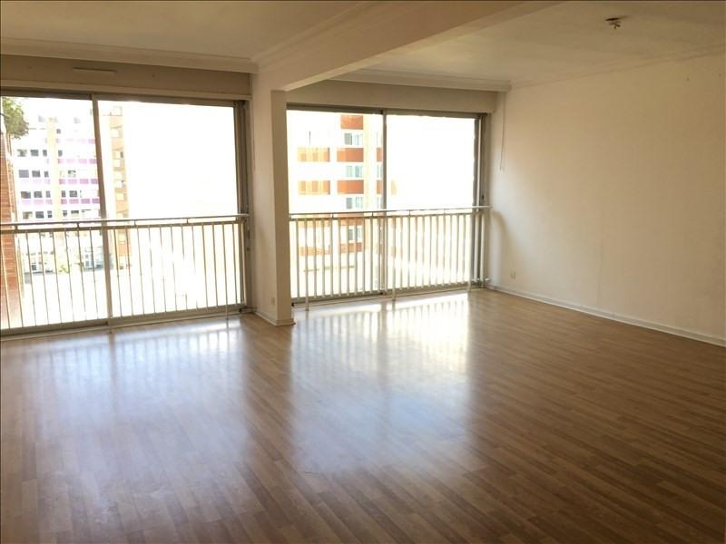 Rental apartment Toulouse 1750€ CC - Picture 2