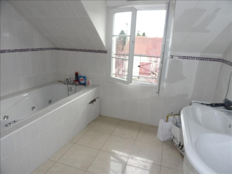 Vente maison / villa Beauvais 232 000€ - Photo 6