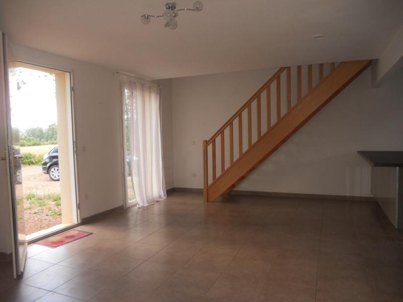 Vente maison / villa Falaise 10 mns 154900€ - Photo 2