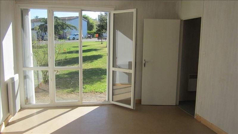 Vente maison / villa Cazes mondenard 84000€ - Photo 3