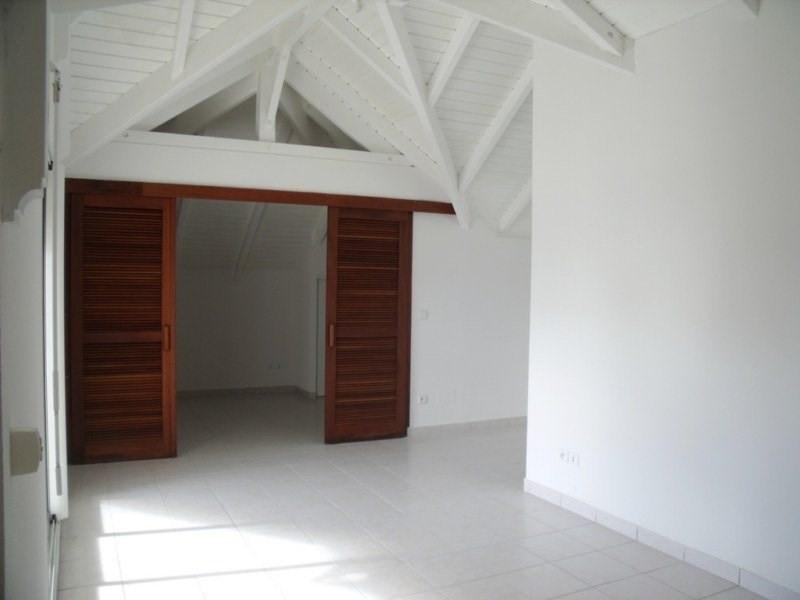 Rental apartment St claude 522€ CC - Picture 4