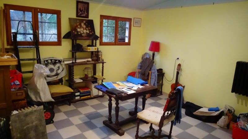 Sale house / villa Ecouen 292000€ - Picture 1