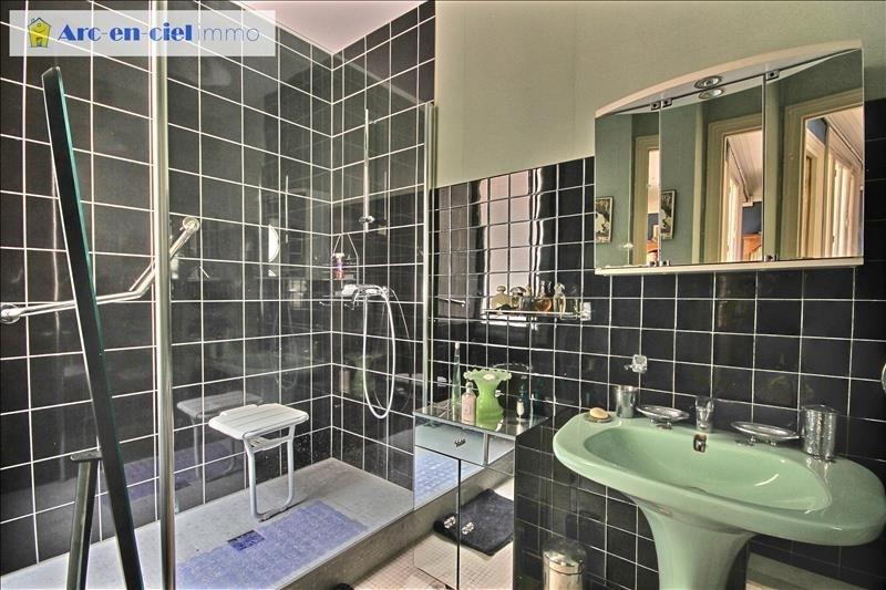 Verkauf wohnung Paris 4ème 799000€ - Fotografie 8
