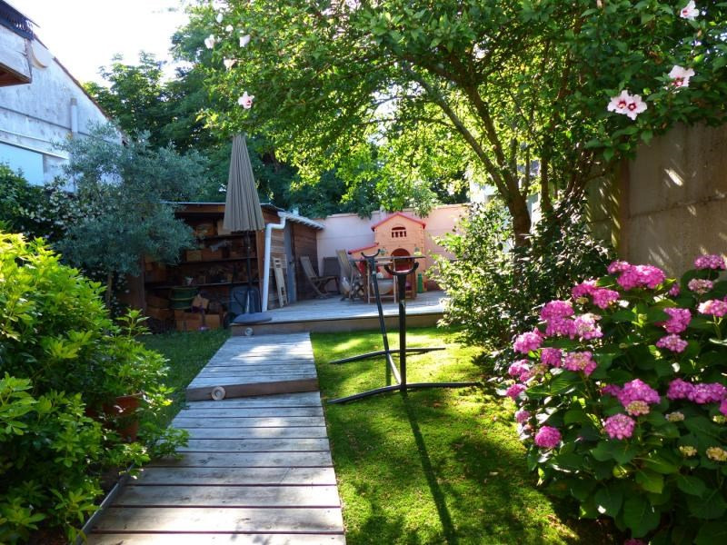Deluxe sale house / villa Merignac 695000€ - Picture 3
