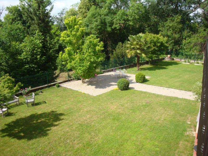 Vente maison / villa Maringues 286000€ - Photo 11