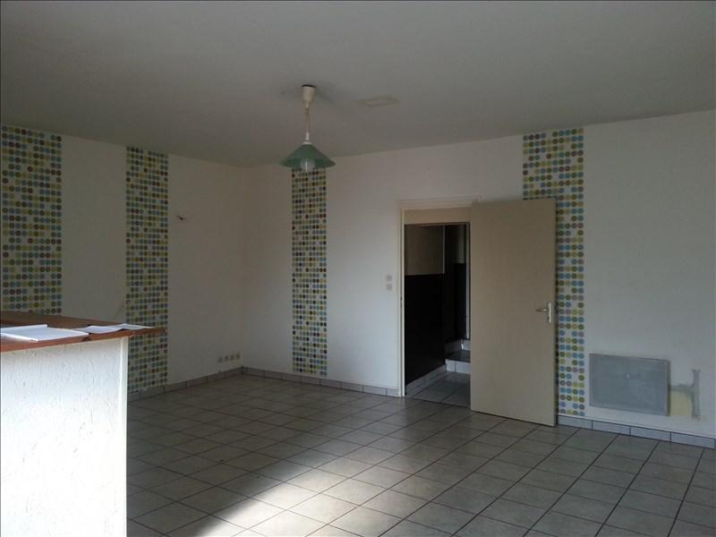 Vente maison / villa Erbray 74200€ - Photo 4