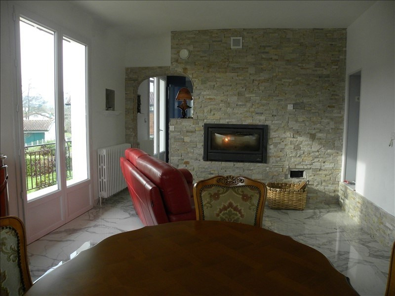 Vente maison / villa St jean pied de port 259 000€ - Photo 6