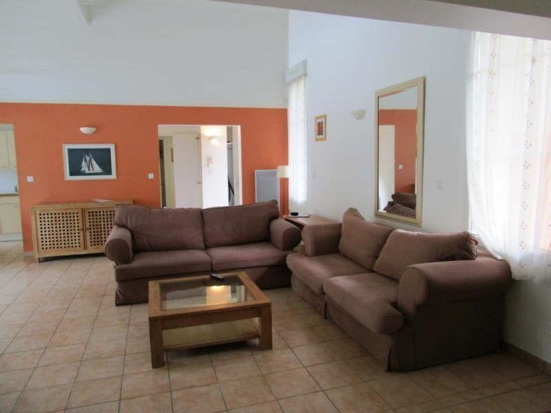 Deluxe sale house / villa Lacanau ocean 552000€ - Picture 3