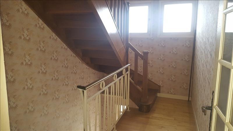 Sale house / villa St brieuc 117000€ - Picture 4