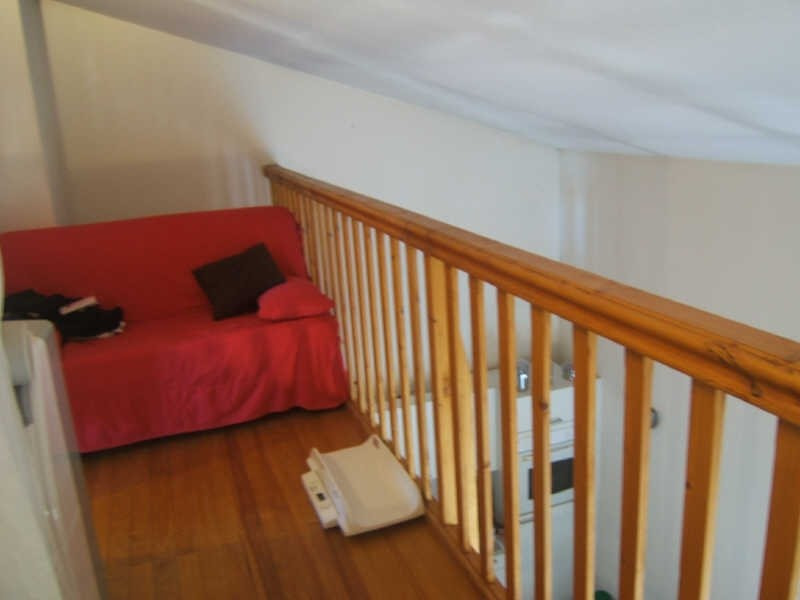 Investment property apartment Collioure 234 000€ - Picture 8