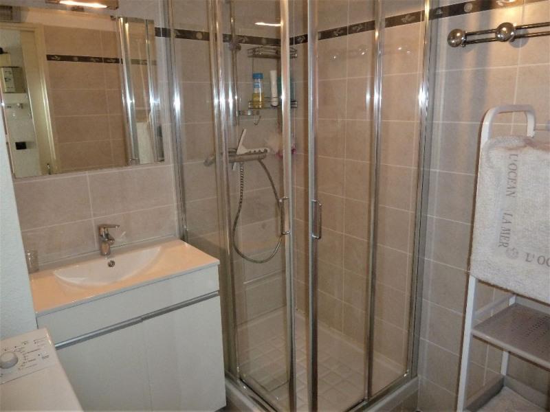 Vente appartement Palavas les flots 233000€ - Photo 7