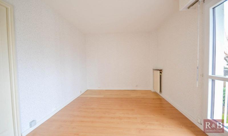 Sale apartment Les clayes sous bois 178000€ - Picture 3