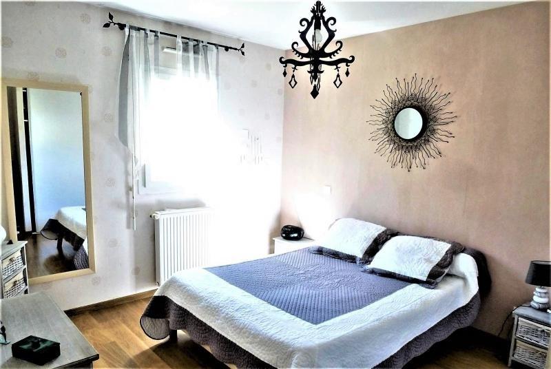 Vente appartement Pau 289000€ - Photo 4