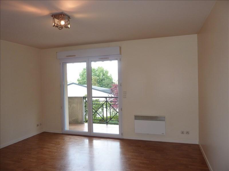 Alquiler  apartamento Claye souilly 745€ CC - Fotografía 2
