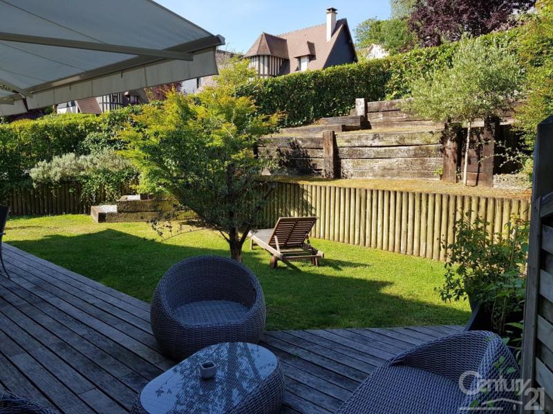 Sale house / villa St arnoult 393000€ - Picture 13