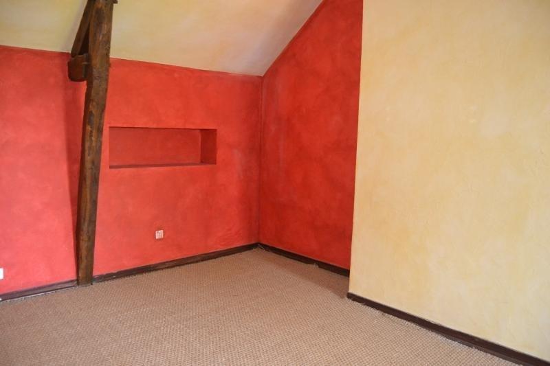 Sale house / villa Cintre 295400€ - Picture 8