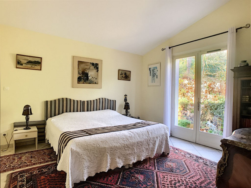 Deluxe sale house / villa St paul de vence 1 100 000€ - Picture 8