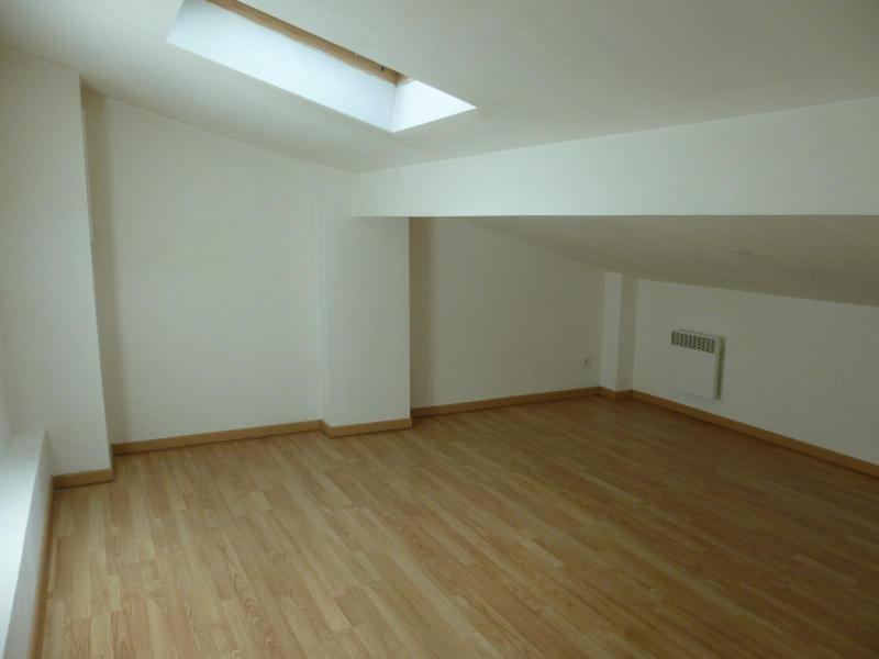 Location appartement Tarare 650€ CC - Photo 4