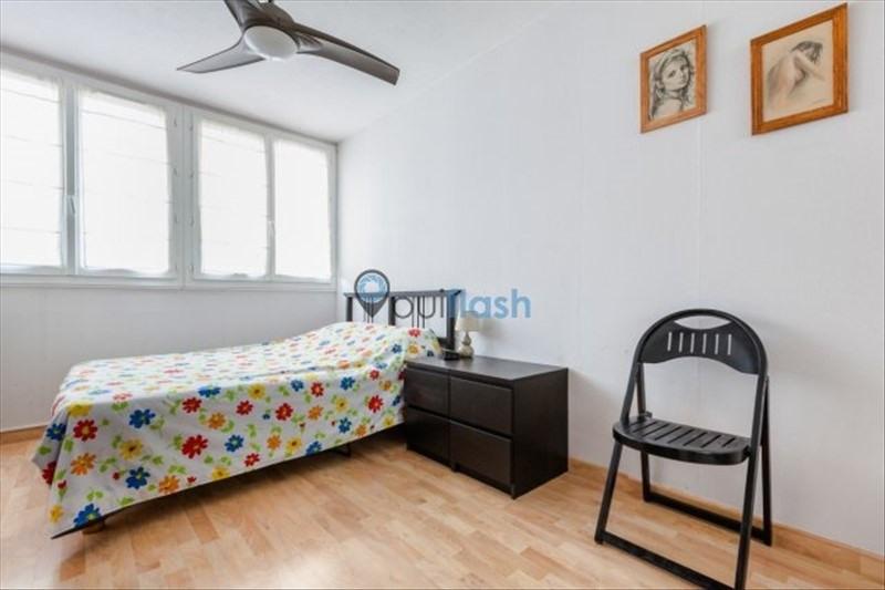 Vente appartement Echirolles 98000€ - Photo 8